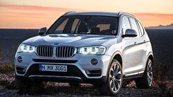 BMWにも排ガス規制不正疑惑 同社のコメントは?