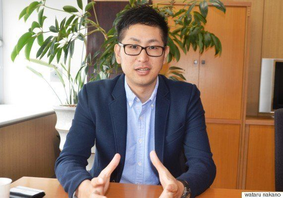 ヤンキー→とび職→アメリカの名門大学 鈴木琢也さんの逆転人生を支えた「気合」
