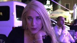 テキサス州の町長がトランスジェンダーを公表「私は今、女性として生きています」