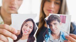 「パートナーと別れた12の原因」離婚経験者たちは振り返るとは?