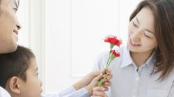 「お母さんにやさしい国」日本は何位?