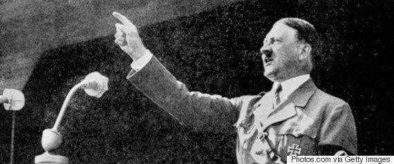 「ヒトラーの思想が降りてきた」植松聖容疑者が話していた【相模原事件】