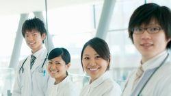 新専門医制度の何が問題なのか