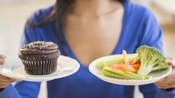 減量効果の思いがけない代償「低炭水化物ダイエット」の落とし穴