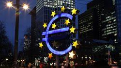 今夜の欧州中央銀行の量的緩和政策発表でポイントになること
