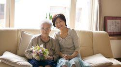 介護離職を防ぐ「介護予防」の重要性