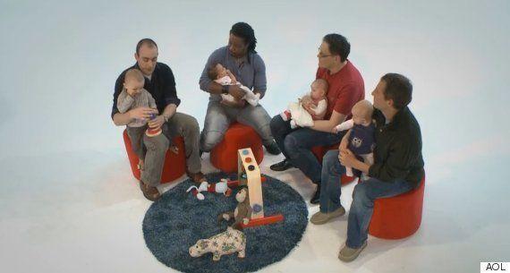 妊娠中のパートナーをサポートする5つの方法 新米パパたちに聞いてみた