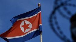 北朝鮮の脅威で「韓国への渡航に注意を」 外務省が警戒呼びかけ