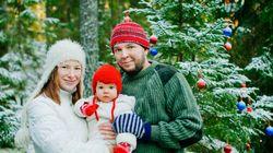 フィンランドで出生率を伸ばした「ネウボラ」に日本も注目