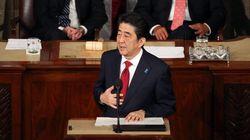 「歴史的機会逃す」「終戦70年のしるし」安倍首相の演説 韓中米のメディアはどう見たか