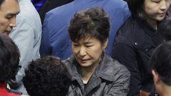 「瀕死」の朴槿恵政権(上)「裏金メモ」と「セウォル号事故」