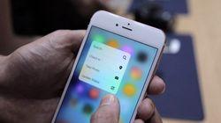 アップル、マルウェア感染アプリ25本を公表【一覧】