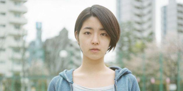 「セクシュアリティの在り方は様々」東京国際レズビアン&ゲイ映画祭、上映作品は?【LGBT】