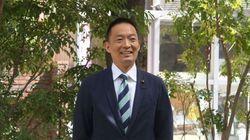 渋谷区長選で長谷部健氏が政党候補者に勝てた理由 区議選でも「異変」
