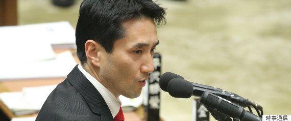 「陸上自衛隊は『人殺し』の訓練」共産党奈良県議団などの講演会チラシに記載