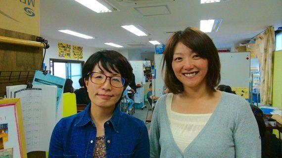 「外国にルーツを持つ子どもに専門的日本語教育を無償で提供したい」治安や移民問題にも通じる大切なはなし