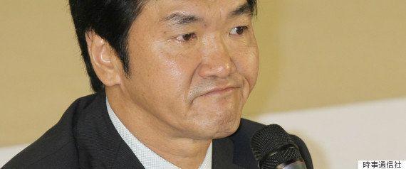 島田紳助さん、貯金額は「県予算レベル」