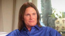 キム・カーダシアンの義父、トランスジェンダーを告白 陸上金メダリストのブルース・ジェンナー
