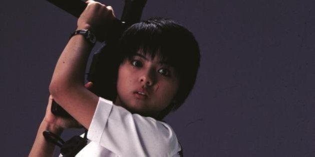 「読んでから見るか 見てから読むか」時代をつくった角川映画の魅力、中川右介さんが語る