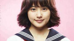 「昭和顔」の女優、なぜ人気なのか?