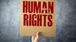 21世紀の人権を再定義する。