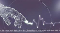 イノベーションに消極的な日本企業と「近未来技術特区」
