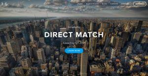 Fintech界で新たなユニコーン企業誕生