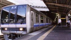 福知山線脱線事故から10年(JR西日本 前編)