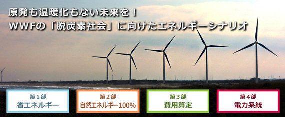 憂慮すべき日本の温室効果ガス排出量削減目標
