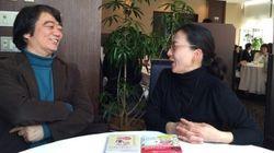 ワーキングマザーは互いを発見することで生まれた――博報堂リーママPJ・田中和子さんに聞く