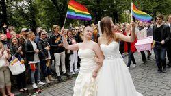 【LGBT】世界で初めて「同性パートナーシップ」を認めた国は?
