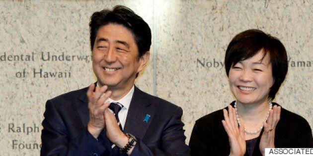 山田太郎氏、約29万票獲得も落選。民進党の比例当選トップを上回ったのになぜ?