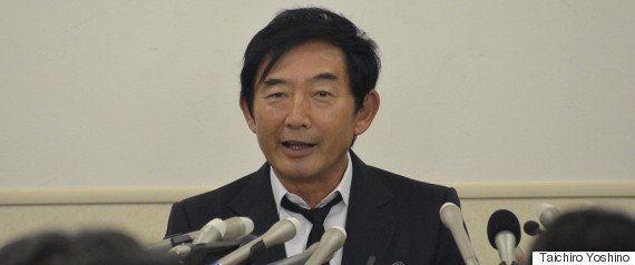 小池百合子氏、「都議会のドンの都政運営を改める」