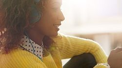 チャートで見る、アメリカ人の「音楽の聴き方」の変化