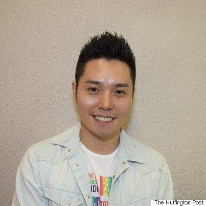 「カミングアウト、自然にできた」Ki-Yoさん、LGBT明かす【東京レインボープライド2015】