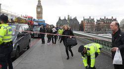 ロンドン国会議事堂テロ事件に揺れるイギリス、最近の襲撃事件