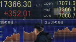 自社株買いは株価にとってプラスか?