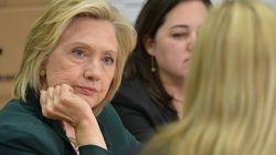 ヒラリー・クリントンの2016年大統領選はソーシャルメディアが鍵?【アメリカのネット選挙事情】
