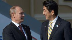 ロシア外交のひも解き方――プーチンの「脱欧入亜」政策を論じる 『プーチンはアジアをめざす』著者・下斗米伸夫氏インタビュー
