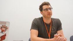 「あらゆる人とコラボレーションしながら開発する」テキストエディタAtomに宿るWEB時代の哲学
