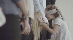 「すべての女性は、たったひとつの存在」不安だったお母さんたちに捧げる動画