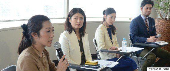 加藤貴子、46歳で第2子妊娠