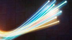 中性子光学における軌道角運動量の制御