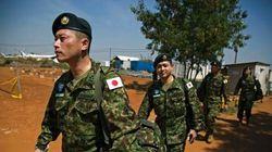 南スーダンの陸上自衛隊撤収に思うこと