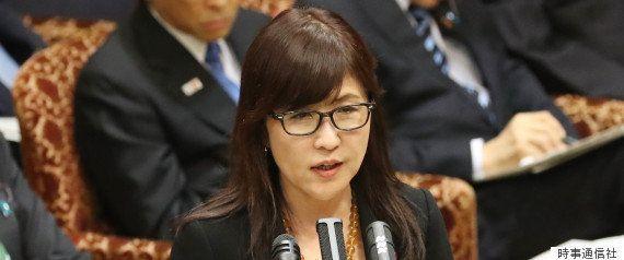 稲田朋美防衛相、森友学園の訴訟に出廷記録 国会答弁に矛盾