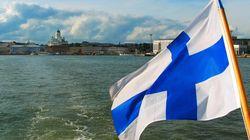 フィンランドが110年かけて実現した世界トップレベルの「男女平等」とは?