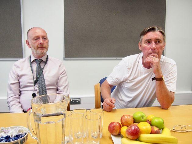 「障害のある子と健常者の子が、同じチームに」ロンドンのパラリンピック教育に学べることは?【乙武洋匡レポート】