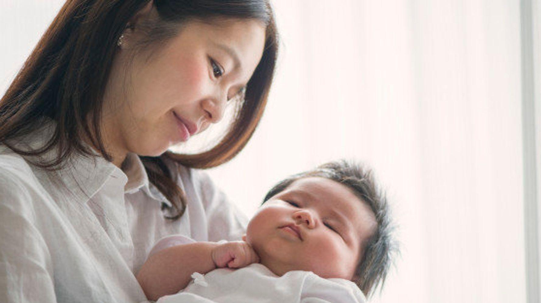 """母乳育児の悩みに""""理系""""を取り入れたら解消!?  大人気ブロガーの素顔は...... 研究者であり二児のママ"""