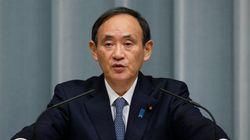 【バングラデシュ人質事件】「日本人7人の死亡を確認」菅官房長官が発表(UPDATE)