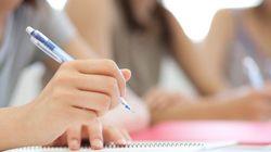 「合格率」の罠 塾の実力の見極めに注意